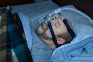 If you've been diagnosed with obstructive sleep apnea, you may have been advised to try continuous positive airway pressure (CPAP).