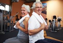 exercise to avoid symptoms of diabetes