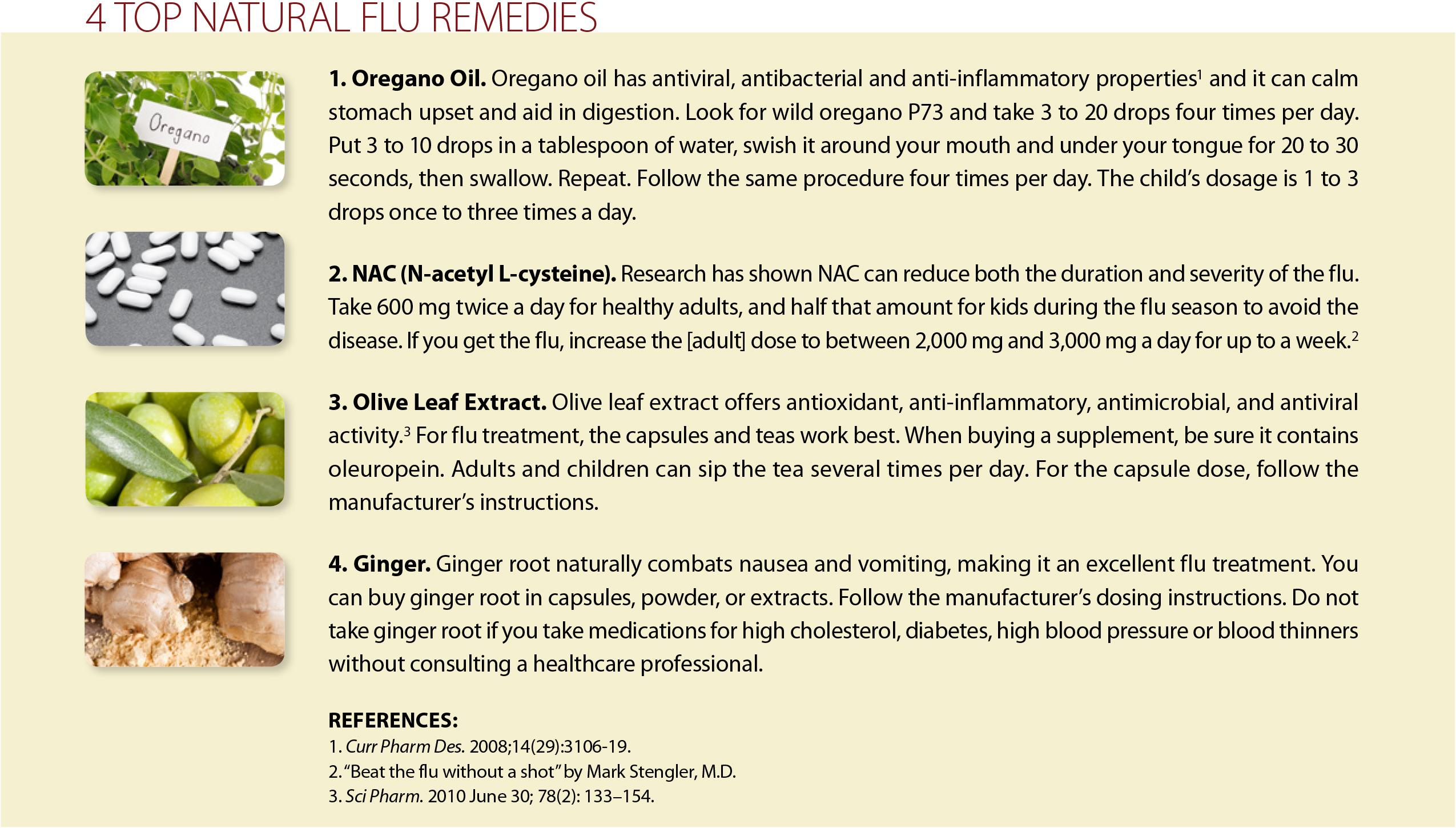 flu chart 2
