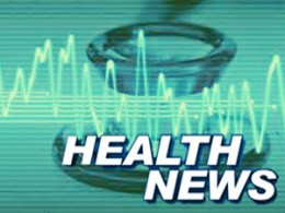 Natural Health News Bulletin