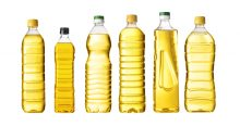 healthiest oil