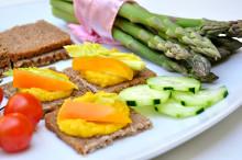 triglyceride diet