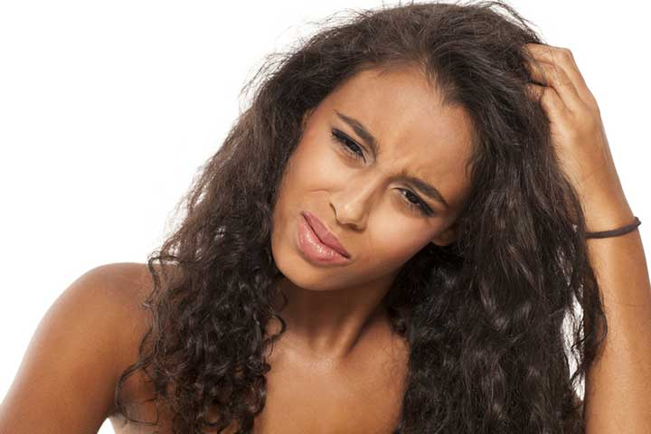 Itchy Scalp Treatment: 12 Options to Ease the Irritation