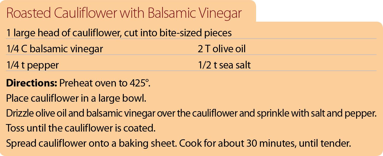 january 16 recipe 2