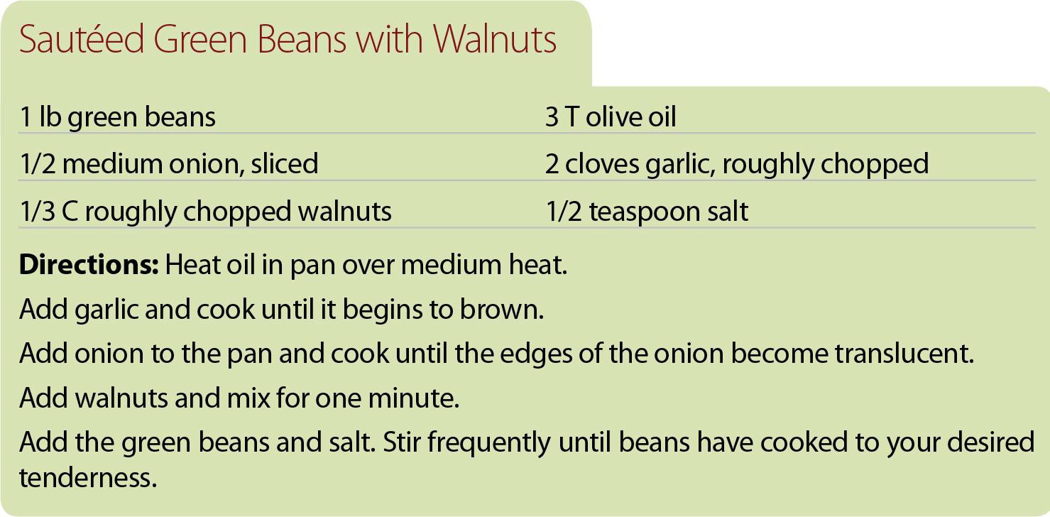 january 16 recipe 3