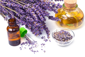 Whether used as dried herbs, tea, or essential oil form, lavender is known for multiple natural health benefits, from anxiety relief to insomnia treatment to migraine treatment during menopause.