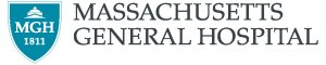 Massachusetts General Hospital Depression logo