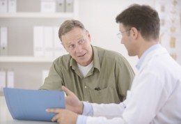Is Testosterone Replacement Therapy Right For You?