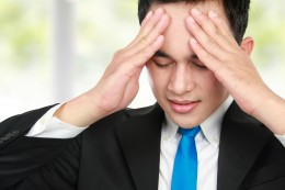 Natural Treatment for Migraines and IBS: Start with a Blood Test for Food Allergies
