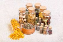 how to find a naturopathic doctor