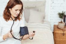 new-hypertension guidelines