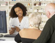 depression medications