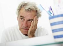 prostatitis fatigue