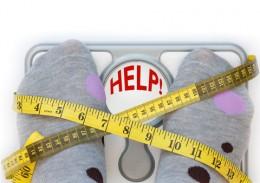 Resolving to Lose Weight? Use Our 10 Most Popular Weight Loss Tips