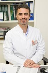 Dr. Salih Müjde