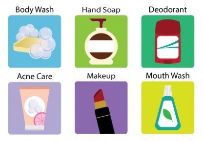 Triclosan Dangers: Why You Should Avoid Products With Triclosan