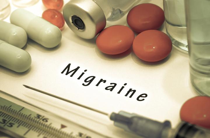 Do Triptans Work for Migraine Headaches? - University Health News