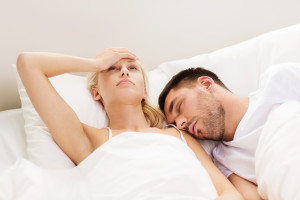 Is Twitching While Sleeping a Problem? Here's How to Treat Sleep