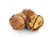 are walnuts good for you