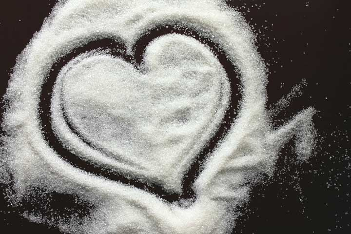 what causes cardiovascular disease