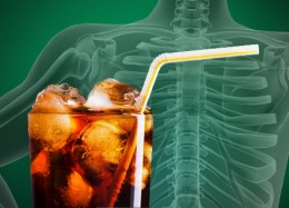 What Does Soda do to Your Body?
