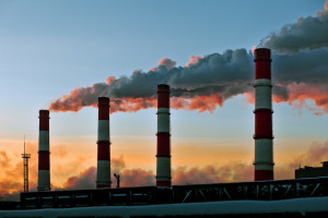 what-is-copd-air-pollution-smoke