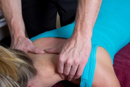 What Is Cranial Sacral Therapy? A Gentle, Versatile Treatment