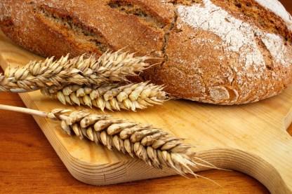 16-Surprising-Gluten-Sensitivity-Symptoms-Identified-in-Large-Study