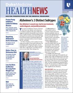 UCLA Healthy Years 2016-01
