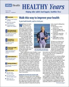 UCLA Healthy Years 2016-03