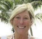 Diane Muhlfeld