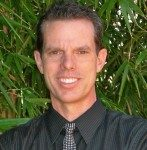 Matthew Solan