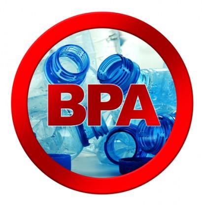 Alarming Sources of BPA Exposure
