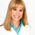Aliza Lifshitz, MD