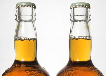 Good News! Beer is Healthy, But Too Much Is a Cause of High Triglycerides