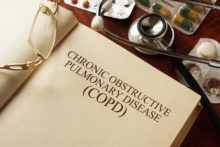 Chronic Obstructive Pulmonary Disease: Get COPD Diagnosed Early to Preserve Lung Function