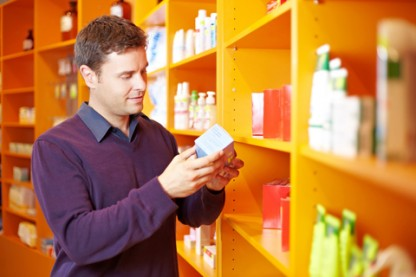Can-Dietary-Supplements-Be-Trusted