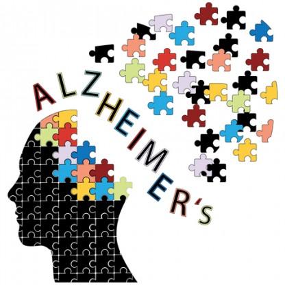 7 Alzheimer's Dementia Prevention Strategies