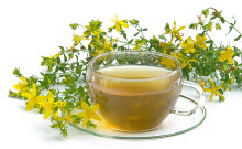 St. John's Wort and Other Alternative Depression Medications: Do They Work?