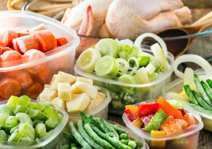 Could This Diet for High Blood Sugar Be the Single Healthiest Diet for Everyone?