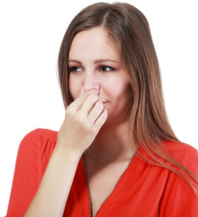 Nose Bleeds: Why They Happen and How to Stop Them