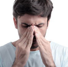 Sinusitis Treatment: Where to Turn