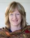 Elaine Fawcett