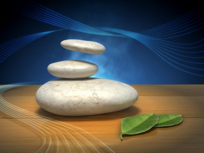 Fibromyalgia Natural Treatment: Meditation and Mindfulness Techniques for Chronic Pain Management