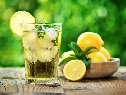 Home-Brewed-Iced-Tea-Recipes-for-Summer