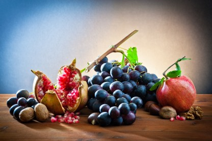 This High Triglycerides Diet Actually Lowers Triglycerides