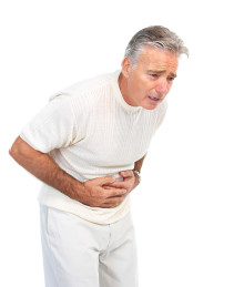 Break the Diverticulitis Cycle