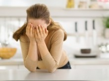 Signs of Anxiety and Causes of Panic Attacks in Women