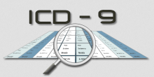 COPD ICD 9: What It Means