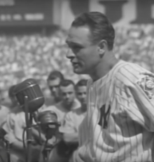 ALS: What Is Lou Gehrig's Disease?